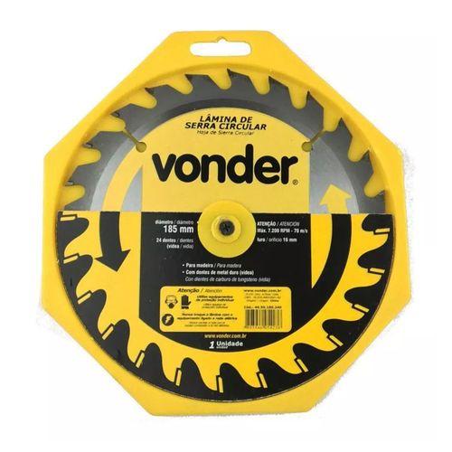 disco-serra-vonder-circ-madeira-185x16x24d-4650185240-097089-097089-1