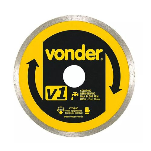 disco-vonder-diamantado-110mm-v1-1268100000-097090-097090-1