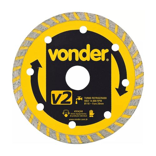disco-vonder-diamantado-110mm-v2-1268200000-097091-097091-1