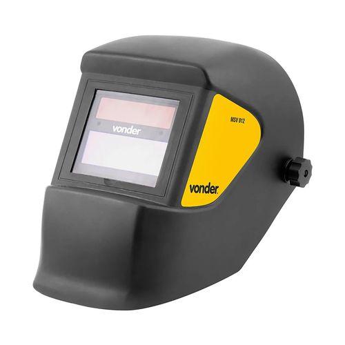mascara-vonder-esc-auto-ton12-7076012000-103421-103421-1