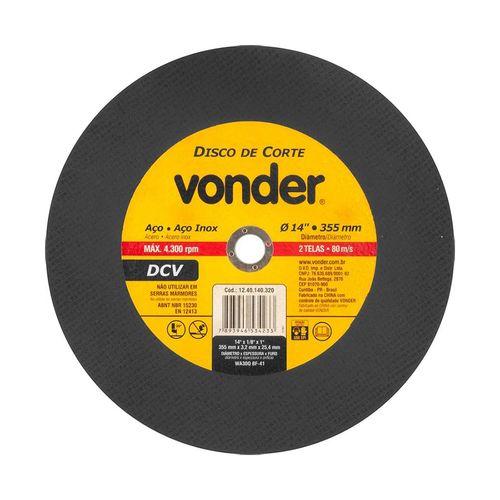 disco-vonder-corte-35503x32x254-dvc-1240140320-103424-103424-1