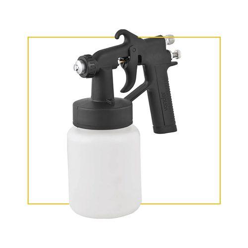 pistola-vonder-mod-pdv90-caneca-plast-6220090000-097115-097115-1