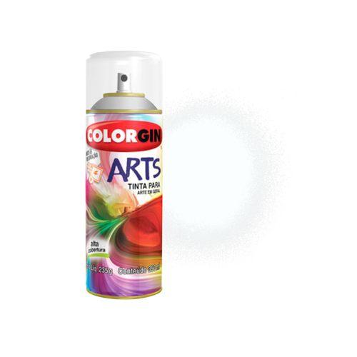 spray-colorgin-arts-branco-350ml-650-104737-104737-1