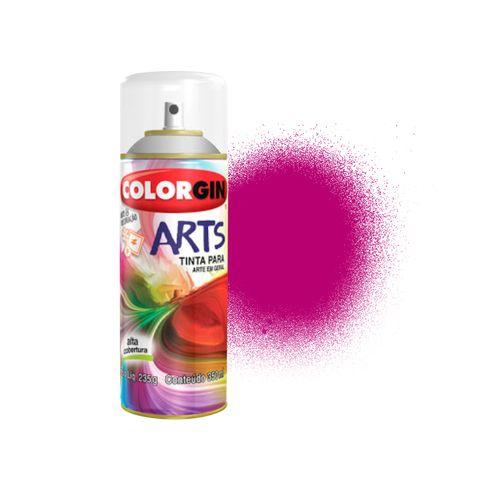 spray-colorgin-arts-magenta-350ml-657-104739-104739-1