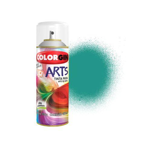 spray-colorgin-arts-verde-mata-350ml-665-104740-104740-1