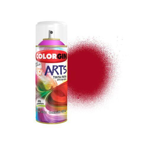 spray-colorgin-arts-vermelho-acerola-350ml-654-104741-104741-1