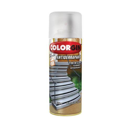 spray-colorgin-antiderrapante-incolor-350ml-1604-104745-104745-1