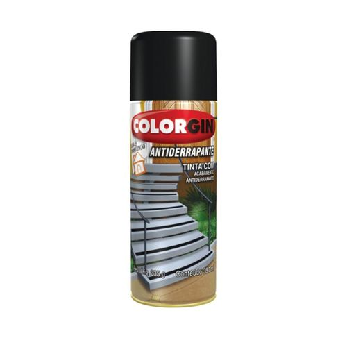 spray-colorgin-antiderrapante-preto-350ml-1601-104746-104746-1