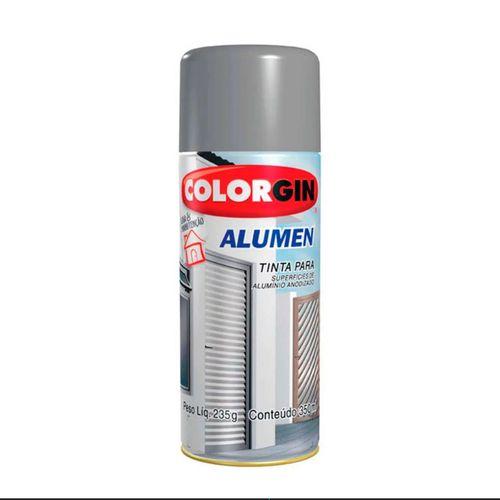 spray-colorgin-alumen-aluminio-350ml-770-104751-104751-1