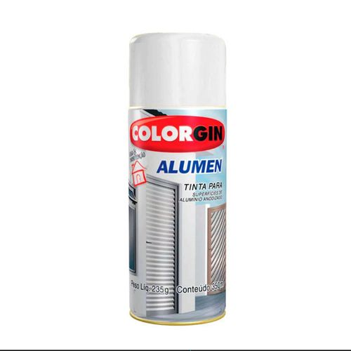 spray-colorgin-alumen-branco-350ml-7004-104752-104752-1