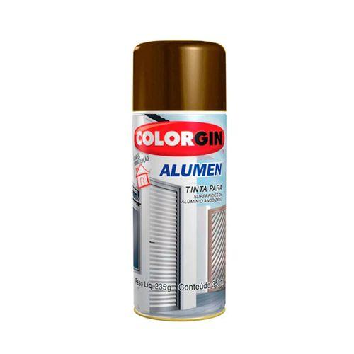 spray-colorgin-alumen-bronze-1001-350ml-7001-104753-104753-1