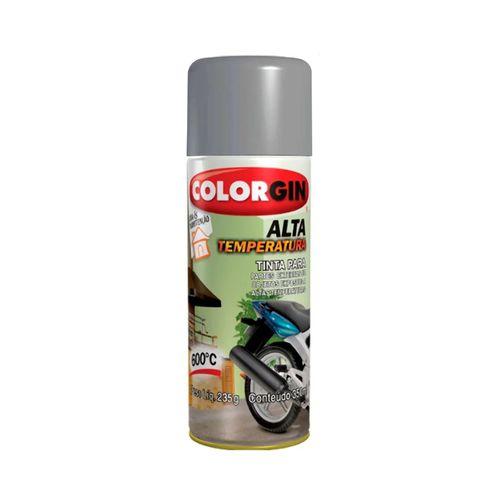 spray-colorgin-alumen-bronze-claro-350ml-771-104756-104756-1
