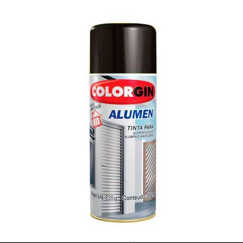spray-colorgin-alumen-preto-fosco-350ml-773-104758-104758-1