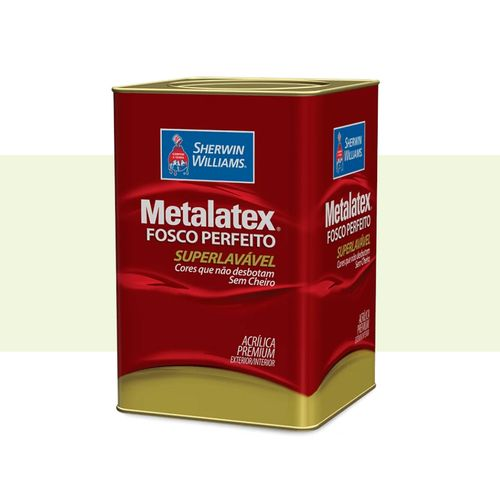 tinta-sw-novo-metalatex-fo-perfeito-erva-doce-18l-8239606-106086-106086-1