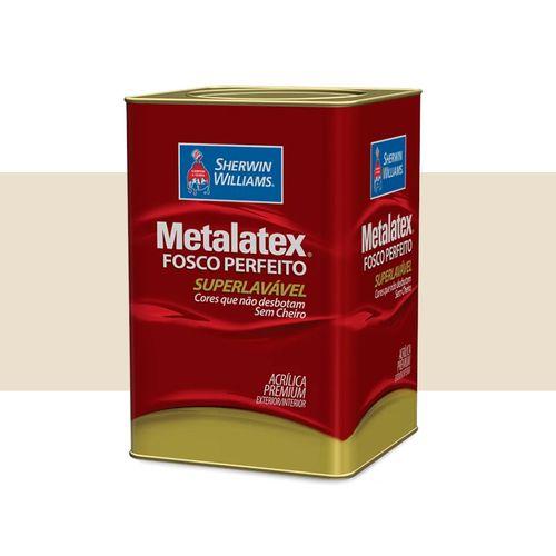 tinta-sw-novo-metalatex-fo-perfeito-palha-18l-8231506-106092-106092-1