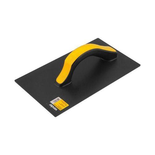 desemp-vonder-plast-estriada-17x30mm-3328301700-103429-103429-1