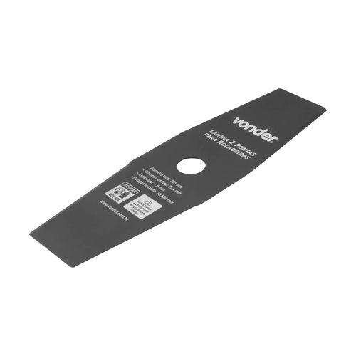 lamina-vonder-2-pontas-p-rocad-254mm-6805025305-103434-103434-1