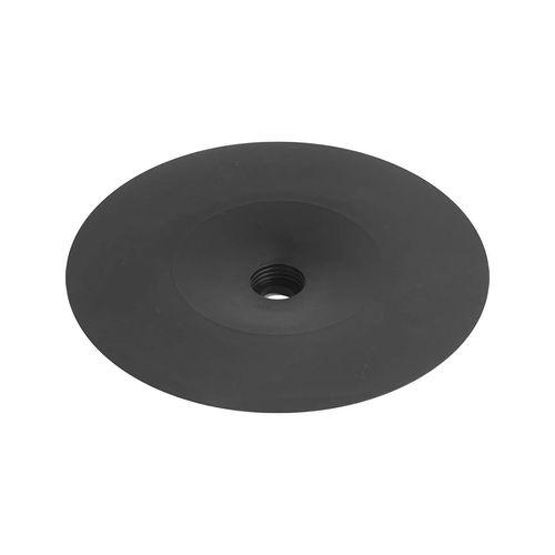 disco-vonder-borracha-7-flexivel-6099007000-103436-103436-1