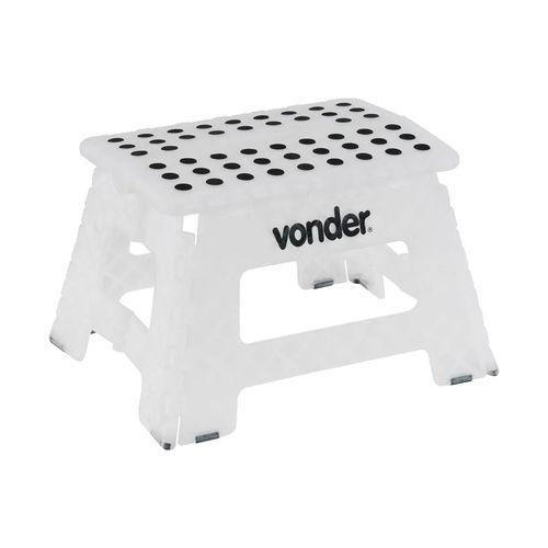 banqueta-vonder-plastica-dobravel-220mm-3540022000-106694-106694-1