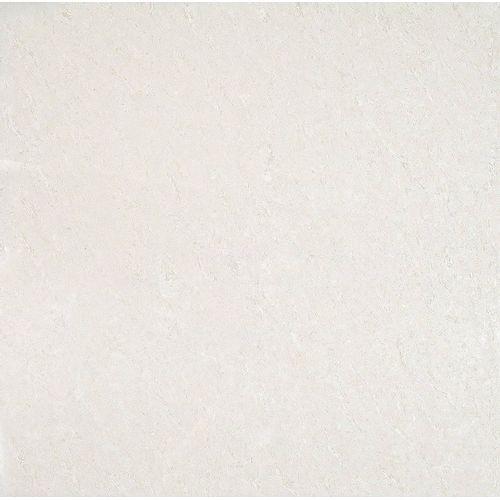 piso-eliane-60x60-porc-adhara-pol-ret-8035625-ld-105201-105201-1