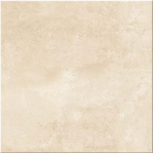 piso-biancogres-porc-83x83-chicago-avorio-bf0246a1-105781-105781-1