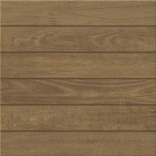piso-biancogres-porc-60x60-deck-legno-maso-bp0305p1-105791-105791-1