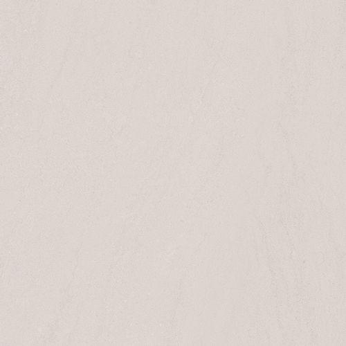piso-incepa-porc-60x60-pp-ville-branco-ret-64270000-098590-098590-1