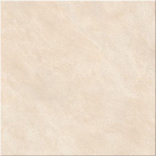 piso-biancogres-porc-83x83-mittra-bf0398m1-105810-105810-1