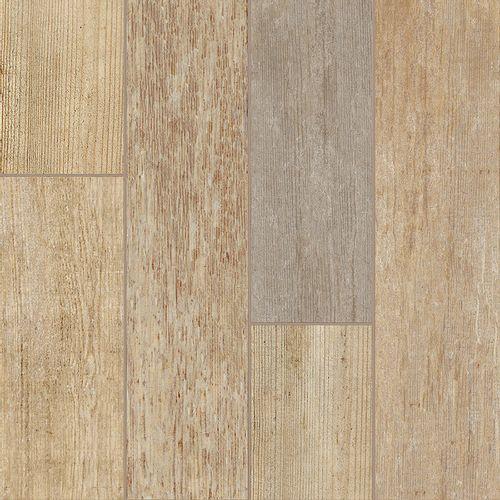 piso-bellacer-50x50-esm-70-074-pei-4-098084-098084-1