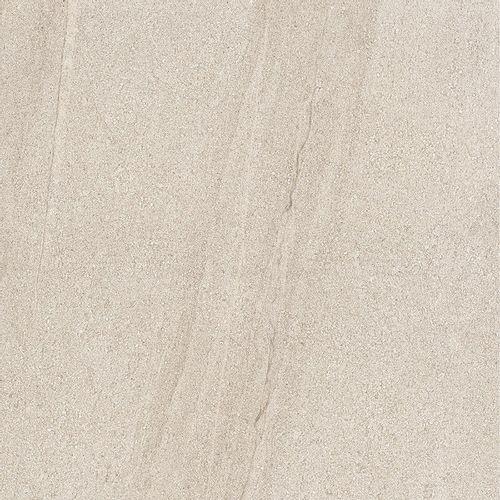 piso-bellacer-50x50-esm-hd-70-078-pei4-098457-098457-1