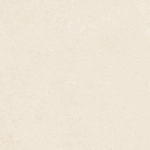 piso-bellacer-50x50-esm-70-081-pei4-098461-098461-1