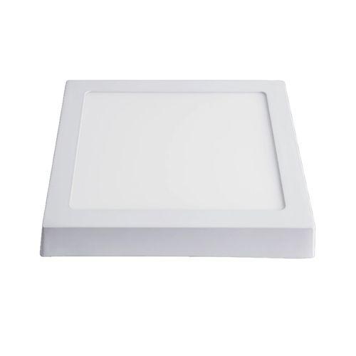 plafon-startec-quadra-led-18w-3000k-149400015-099311-099311-1