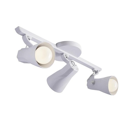 spot-startec-octa-trilho-branco-3xe27-147190041-099961-099961-1
