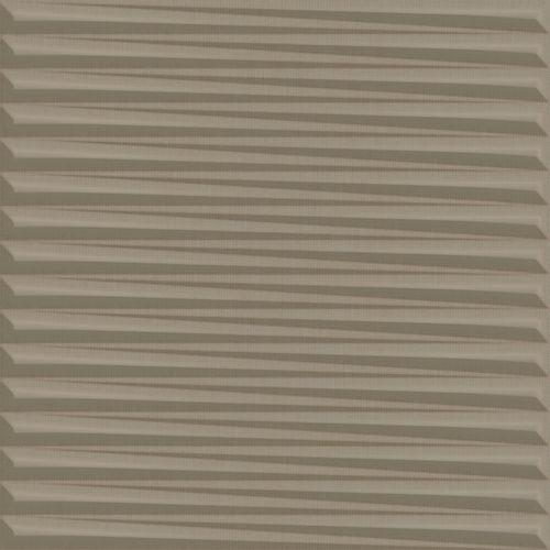 kit-ceusa-esmalt-58x58-plissado-natural-pc2-5066070a-ret-105287-105287-1