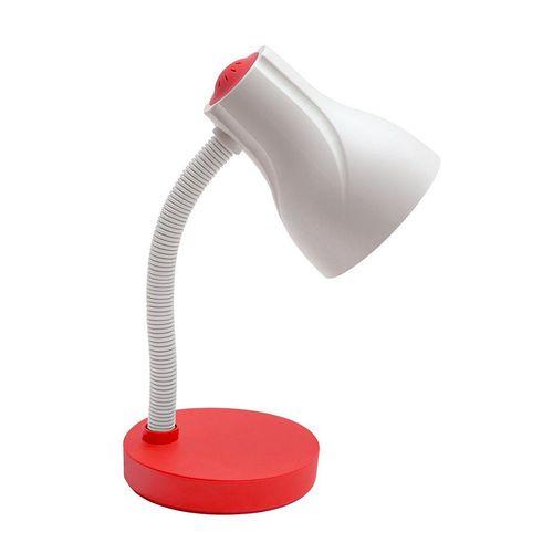 lum-de-mesa-startec-spiralle-vermelha-110260002-099973-099973-1