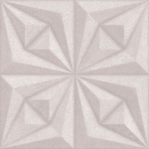 kit-ceusa-esmalt-58x58-drapeado-beton-pc2-5066072a-ret-105288-105288-1