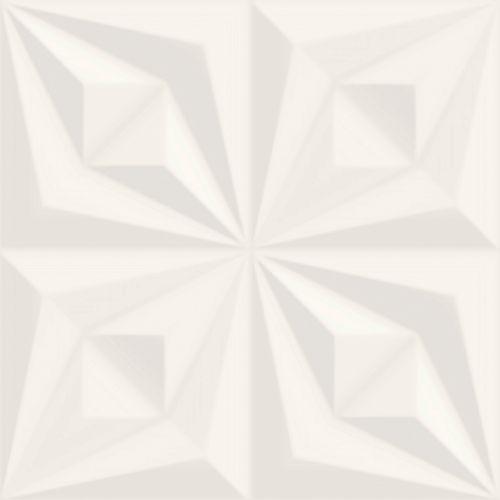 kit-ceusa-esmalt-58x58-drapeado-branco-pc2-5066071a-ret-105289-105289-1