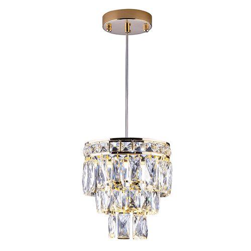 lustre-startec-mini-florenca-3xg9-dourado-140140063-106790-106790-1