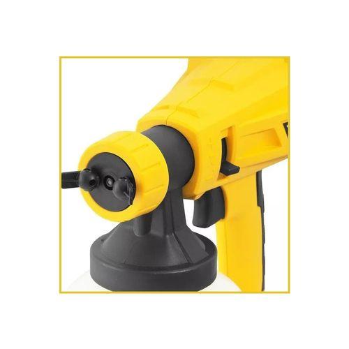 pistola-vonder-pintura-elet-pev400-220v-6220400220-098780-098780-1
