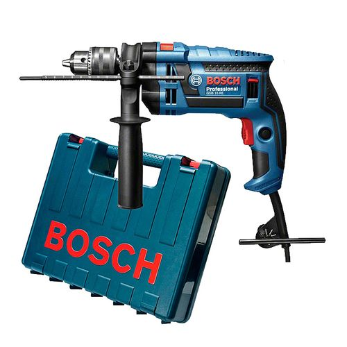 furad-bosch-imp-750w-gsb-16re-127v-06012281d4-098596-098596-1
