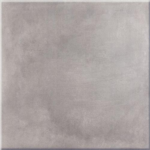 piso-p-bello-porc-90x90-a-27030e-nord-cement-ext-ret-098394-098394-1