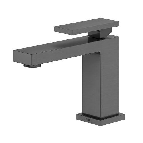 torn-docol-lav-mesa-new-edge-grafite-esc-925070-105322-105322-1