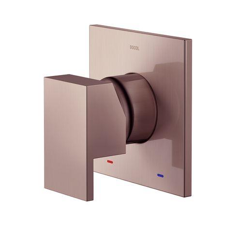acab-docol-monoc-chu-ap-bp-3-4-new-edge-cobre-esc-925969-105340-105340-1