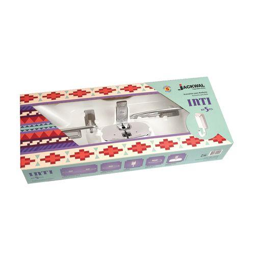kit-jackwal-inti-5-pecas-cr-18740-103574-103574-1