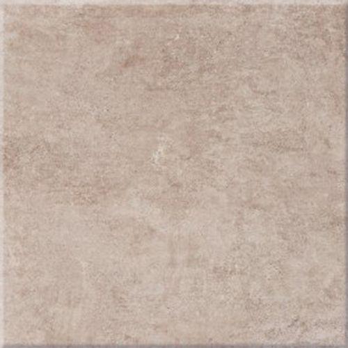 piso-p-bello-porc-90x90-28453e-broadway-cement-pol-105569-105569-1
