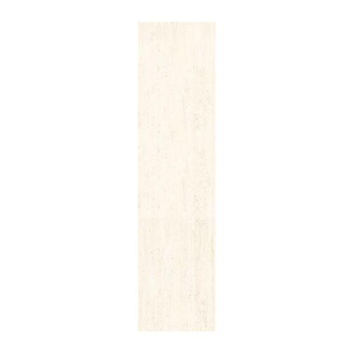 piso-porc-esm-in-out-premium-51x103-navona-pli-51030ret-105624-105624-1