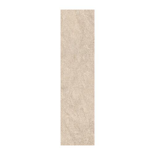 piso-porc-esm-in-out-premium-51x103-perlino-rosato-pli51020-105625-105625-1