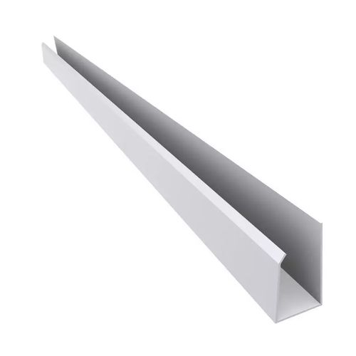 perfil-fortlev-n-forma-stand-u-p-forro-105985-105985-1