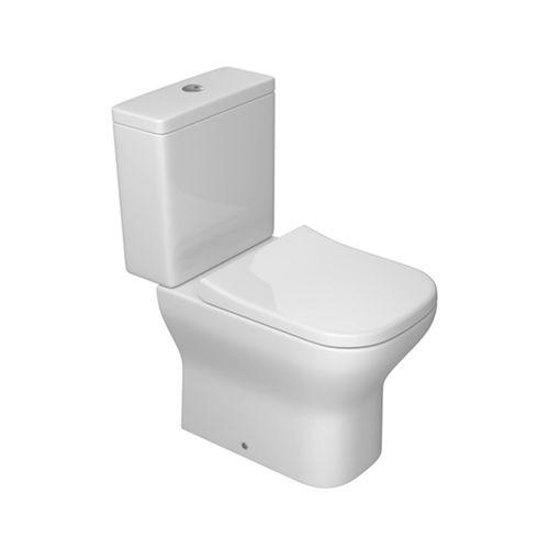 kit-deca-combo-bacia-c-caixa-acop-axis-kp-470-17-br-106955-106955-1