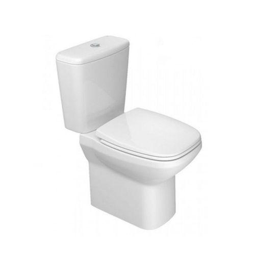 kit-deca-combo-bacia-c-caixa-acop-flex-kp-380-17-br-106956-106956-1